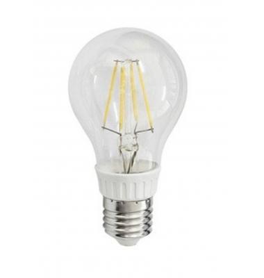 Bombilla Decorativa LED E27 Estándar 7W Decorativa
