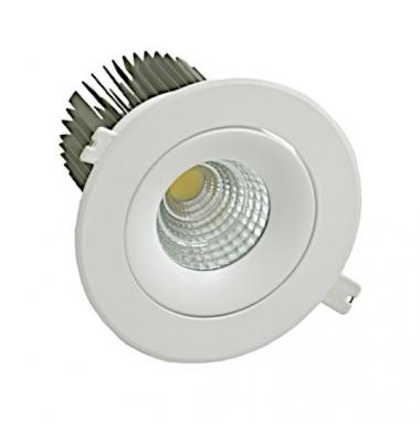 Downlight LED COB Interior 25W Stella