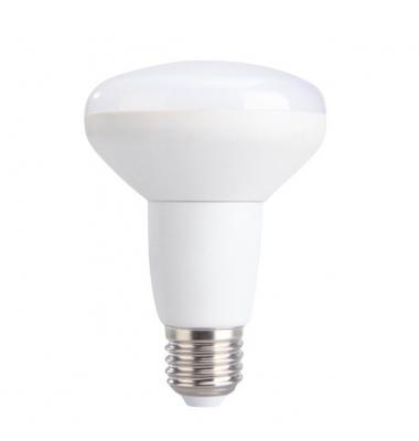 Bombilla LED Reflectora R80 10W