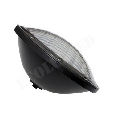 Bombilla LED PAR56 Piscinas 12W