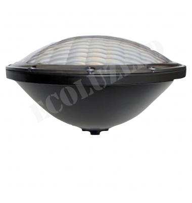 Bombilla LED PAR56 Piscinas 12W-12V. Blanco Frío