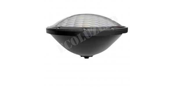 Bombilla LED PAR56 Piscinas 20W