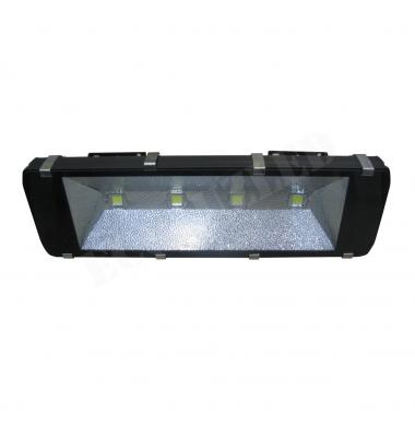 Proyector Túnel LED 200W Dark