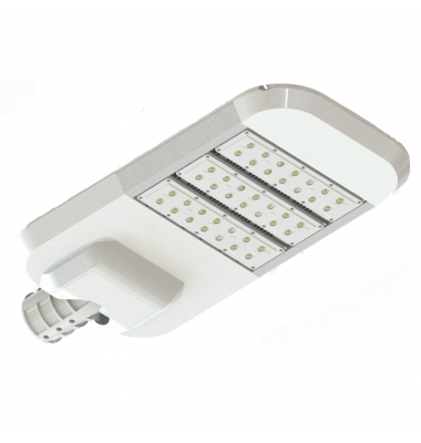 Farola LED 120W Town