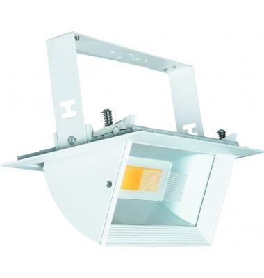 Proyector LED Interior 45W Venezia