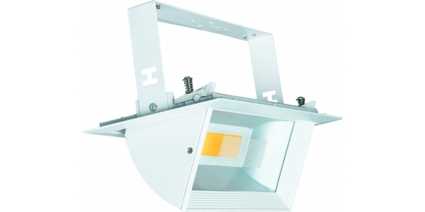 Proyector LED Interior 30W Venezia