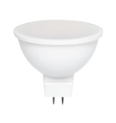 Bombilla LED MR16 6W Cerámica Game