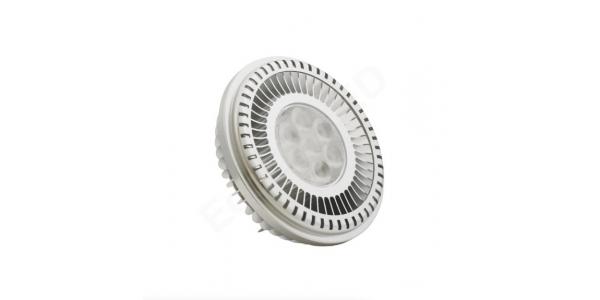Bombilla LED AR111 18W