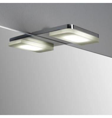 Bombilla LED R7s 5W 78mm. Luz Cálida