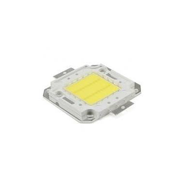 Chip LED COB Proyector 20W. Luz Fría