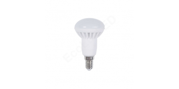 Bombilla LED Reflectora 4.5W R50