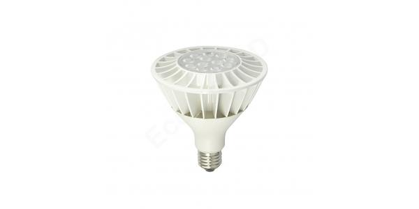 Bombilla LED PAR30 E27 11W