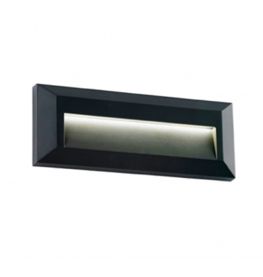 Baliza LED Interior Cies 1W. Luz Natural