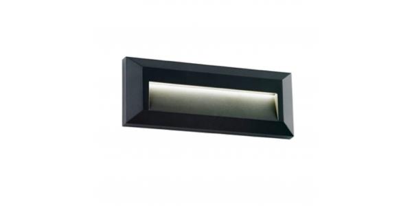 Baliza LED Interior Cies 1W. Luz Natural