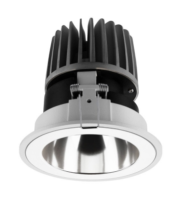 Downlight LED Interior 18W Grappa
