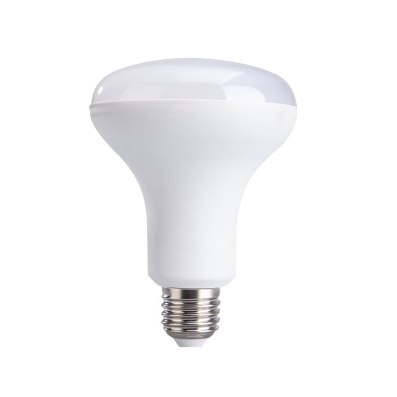 Bombilla LED Reflectora R90 12W