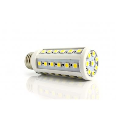 Bombilla LED E27 Tubular 7W
