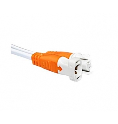 Pack Cable 2Pin. Fuentes Alimentación LED