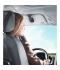 Manos Libres Bluetooth Jabra Jadrive