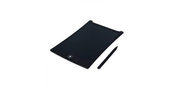 "Tableta escritura LCD 8.5"". Inalámbrica."