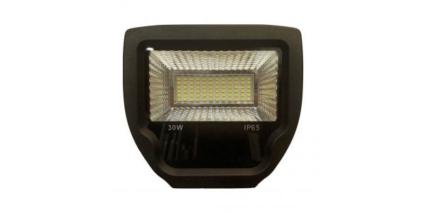 Proyector LED Exterior 50W Magic