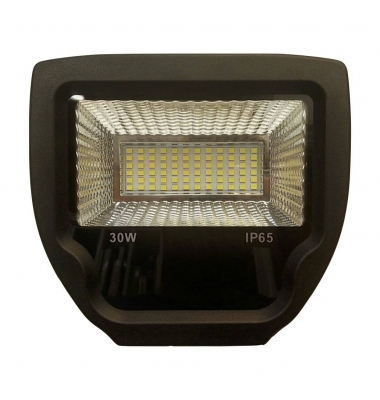 Proyector LED Exterior 30W Magic