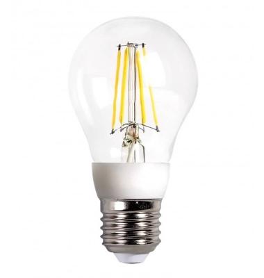 Bombilla Decorativa LED E27 Estándar 5W