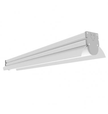 Pantalla LED 60W Pendant
