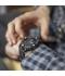 Reloj Inteligente Táctil Smart Watch SW-100. Forever