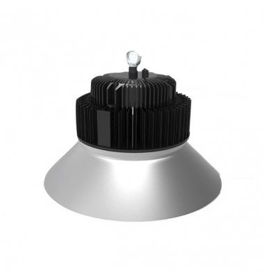 Campana LED Industrial 150W 120º Bell