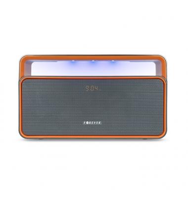 Altavoz Bluetooth BS-600 Forever. Excelente sonido