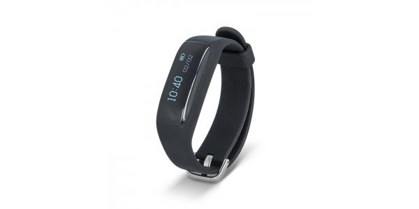 Pulsera de Actividad Bluetooth . SB-220 Forever Smart.