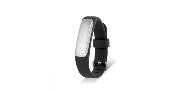 Pulsera de Actividad Bluetooth . SB-110 Forever Smart.