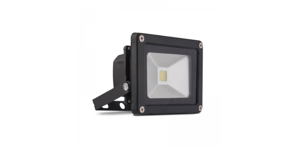 Proyector LED Exterior 10W Ninbo