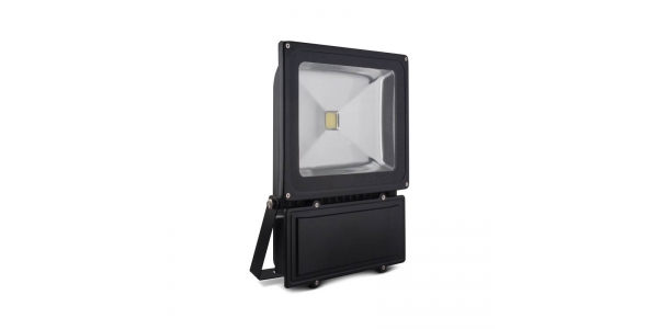 Proyector LED Exterior 70W Ninbo