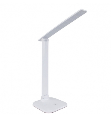 Flexo LED Desk 5W. Regulable
