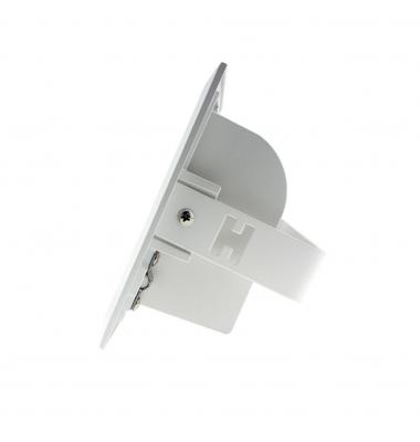 Proyector LED Comercios 30W Venezia Blanco
