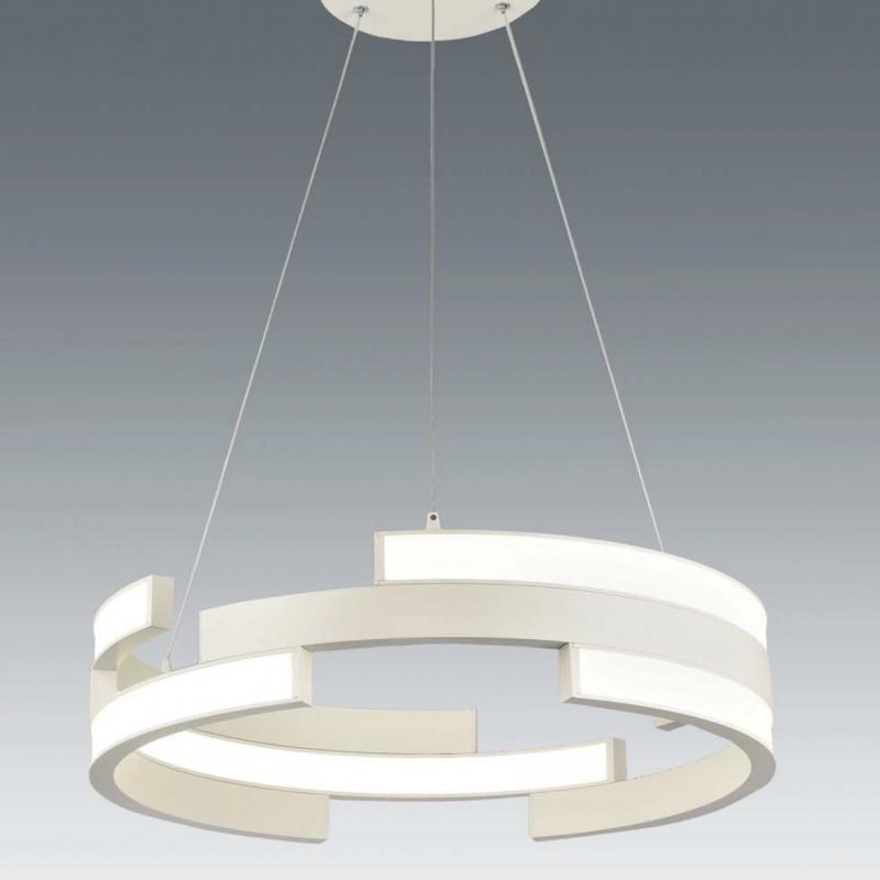 EcoLuz LED
