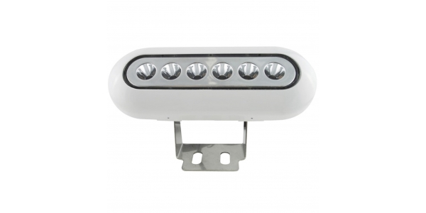 Foco Sumergible LED Exterior 12W Sea