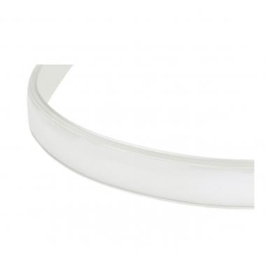 Difusor Flexible Opal . 1 metro