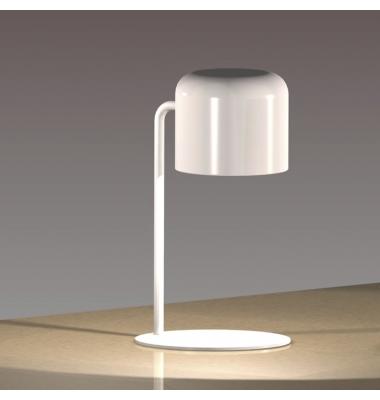 Lámpara de sobremesa Pot 220mm1*27