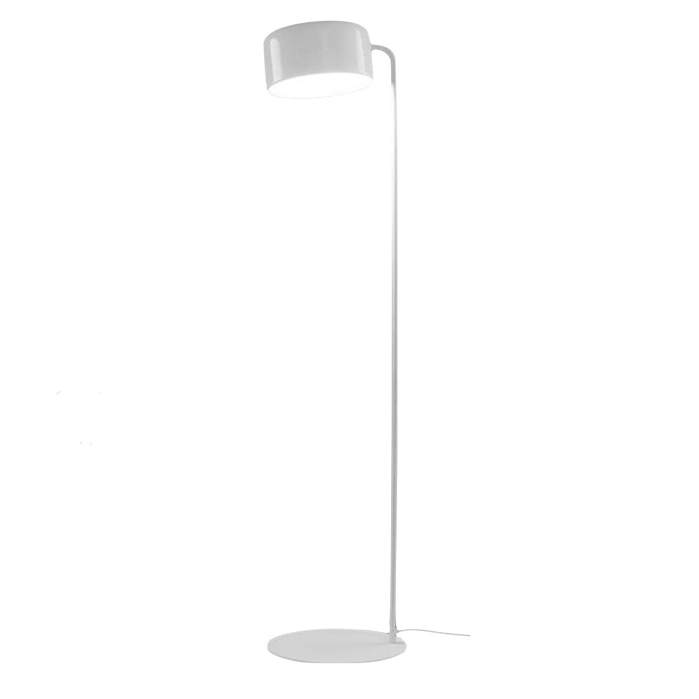 Pie Dirigible Lámpara Interior PotDiámetro e27 De 350mm2 f7b6gyvmIY