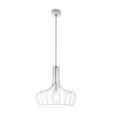 Lámpara de Suspensión Matilde. Diámetro 350mm. 1*E27