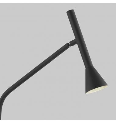 Lámpara de Pie Interior LYB de la marca Aromas. Diámetro 180mm. 5W