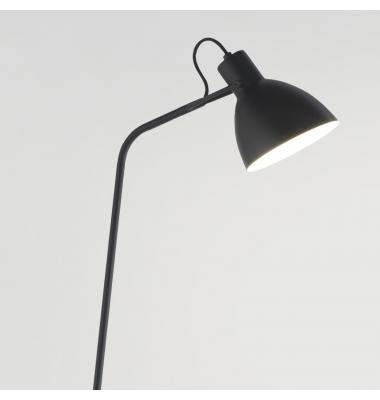 Lámpara de Pie Interior AITO de la marca Aromas. 1322*400mm. 1*27
