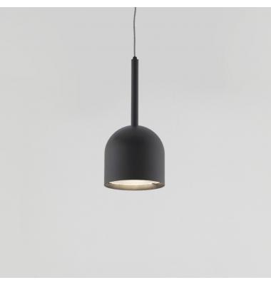 Lámpara de Suspensión LUCA de la marca Aromas. 1*E27. Diámetro 1520mm