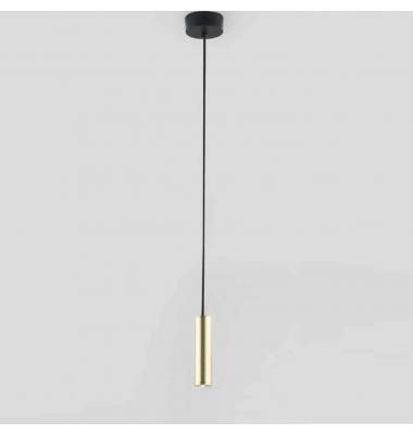Lámpara de Suspensión MARU de la marca Aromas. 3W. 2700K. Diámetro 46mm