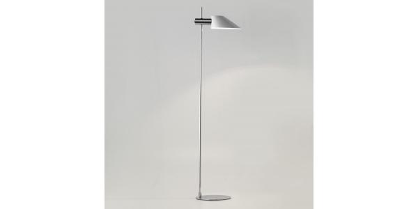 Lámpara de Pie Interior Cohen