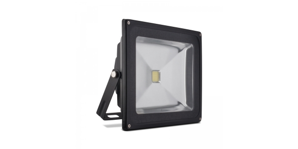 Proyector LED Exterior 50W Ninbo