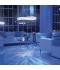 Colgante Techo LED Interior 96W Mr. Magoo